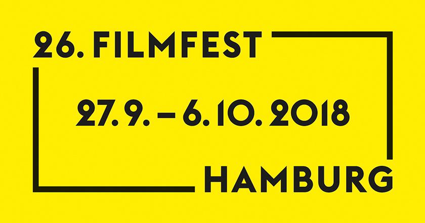 LA GENTE AUF DEM FILMFEST HAMBURG 2018