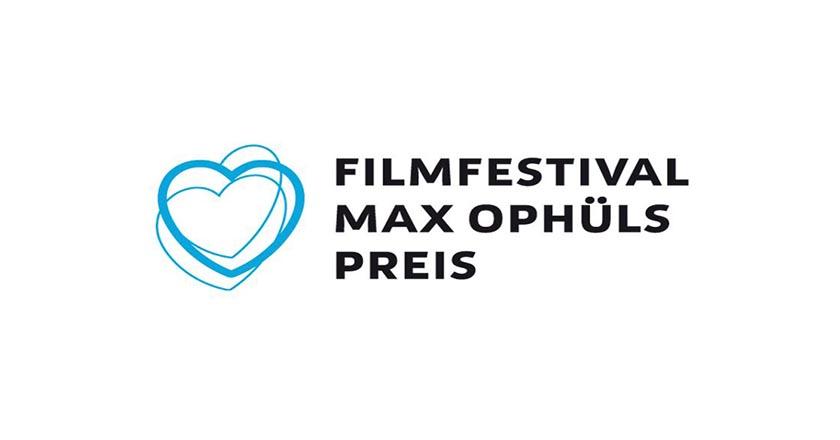 AXEL DER HELD IM WETTBEWERB MAX OPHÜLS PREIS 2018