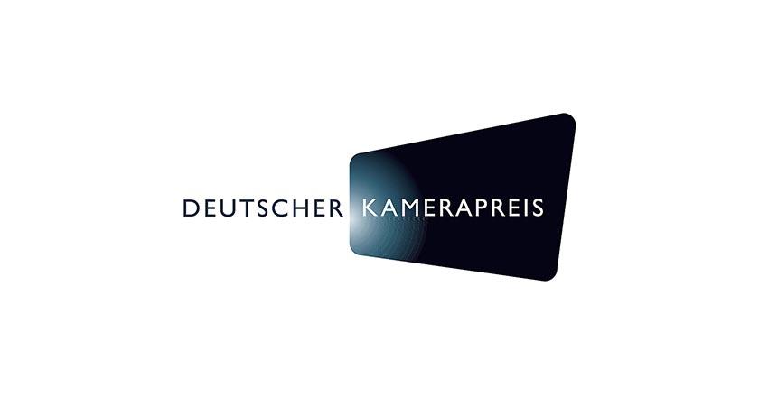NOMINIERUNG DEUTSCHER KAMERAPREIS 2018