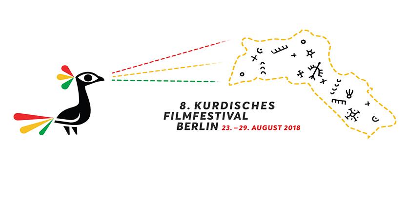 HÜSEYIN TABAK ERÖFFNET KURDISCHES FILMFESTIVAL
