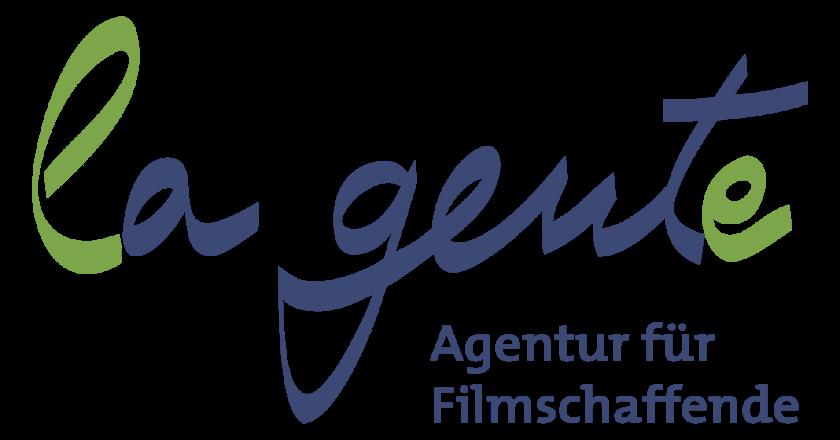 La Gente – Agentur für Filmschaffende -