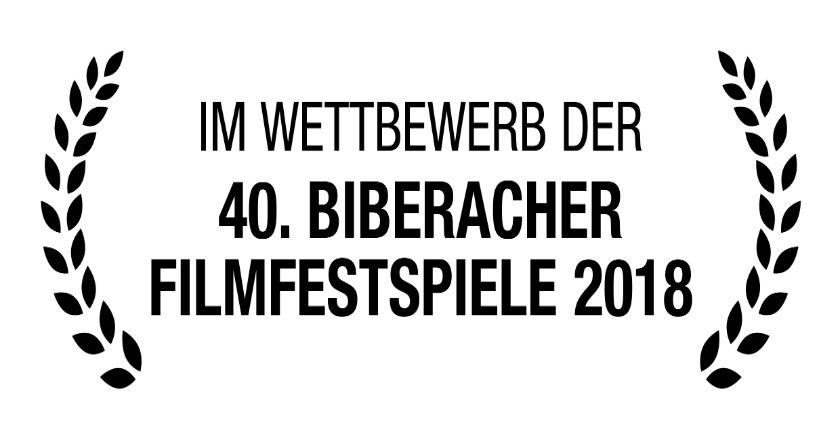 """""""BIST DU GLÜCKLICH"""" BESTER FERNSEHFILM!"""