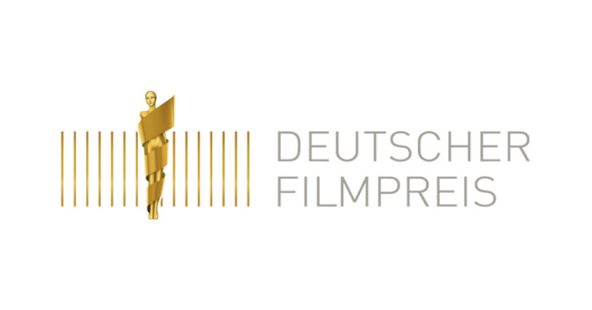 NOMINIERUNGEN DEUTSCHER FILMPREIS 2019
