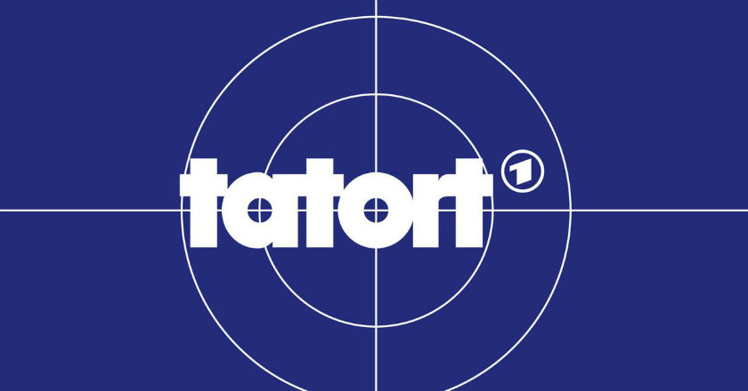 DREHSTART: TATORT LAKRITZ (AT)