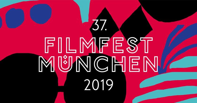 LA GENTE AUF DEM FILMFEST MÜNCHEN!