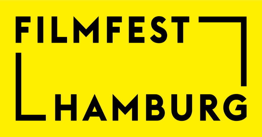 LA GENTE AUF DEM FILMFEST HAMBURG 2020!