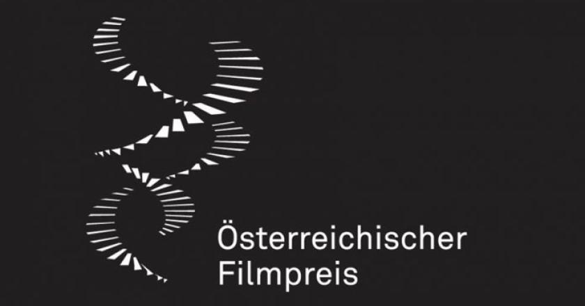 NOMINIERUNG FÜR DEN ÖSTERREICHISCHEN FILMPREIS 2020