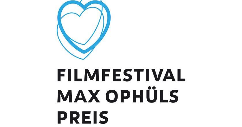 """MAX-OPHÜLS-PREIS FÜR """"NUR EIN AUGENBLICK"""""""