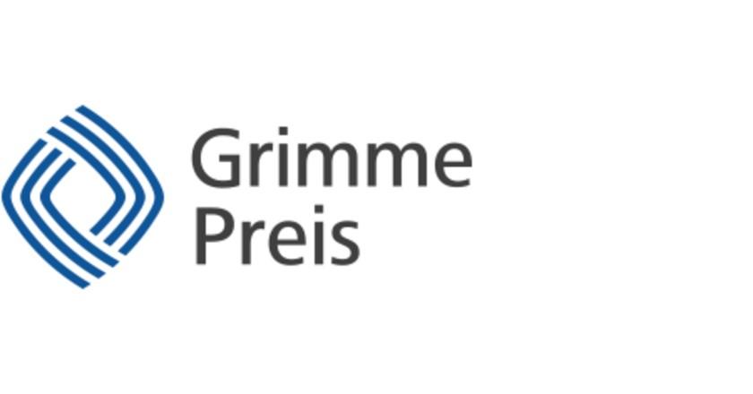 """GRIMME PREIS NOMINIERUNGEN: """"BIST DU GLÜCKLICH?"""", """"SKYLINES"""" UND """"WIR SIND DIE WELLE"""""""