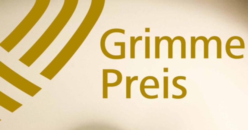 GRIMME PREIS FÜR SKYLINES
