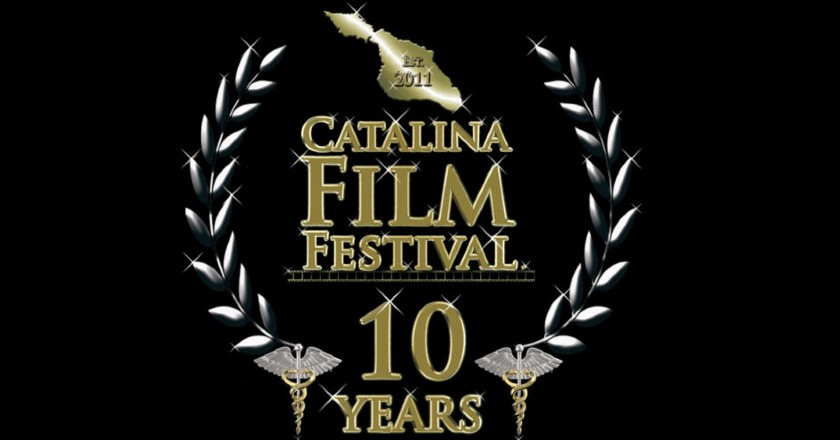 NUR EIN AUGENBLICK GEWINNT CATALINA FILM FESTIVAL