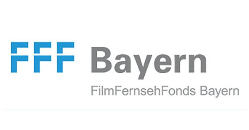 "FFF BAYERN FÖRDERT ""GEFESSELT"""