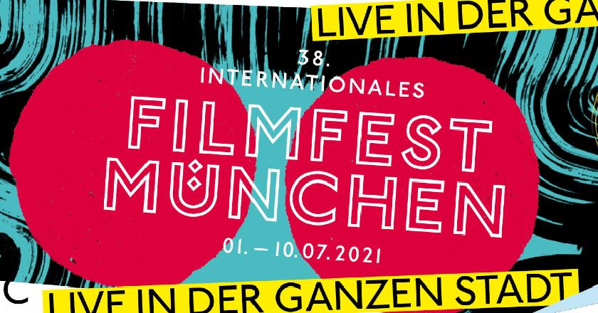 LA GENTE AUF DEM FILMFEST MÜNCHEN 2021
